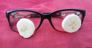 Best Tips To Remove Scratches From Lens - Eyeglasses Link