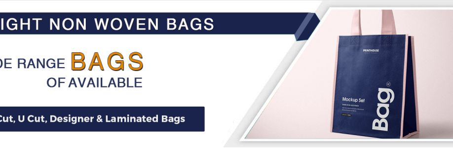 Elight Bags Cover Image