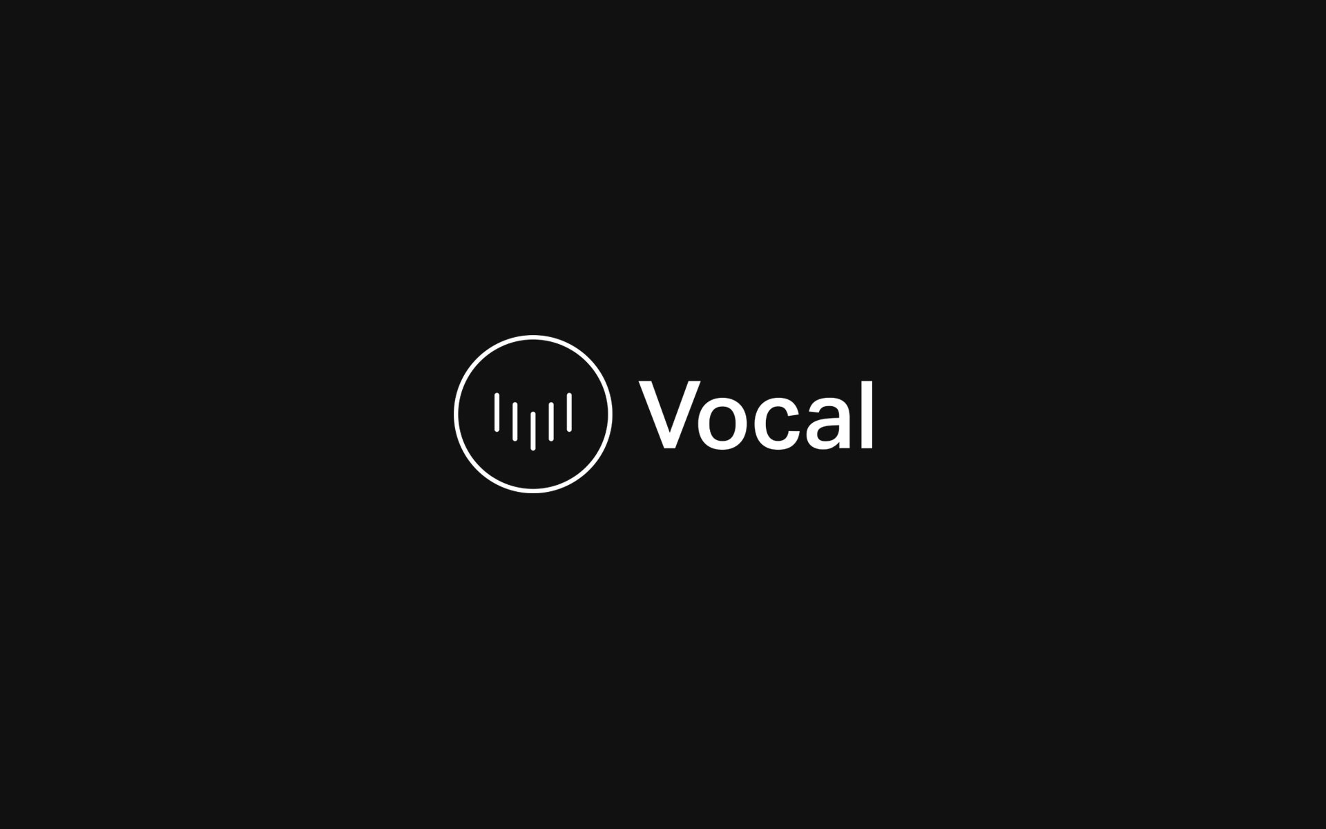Edit your story on Vocal