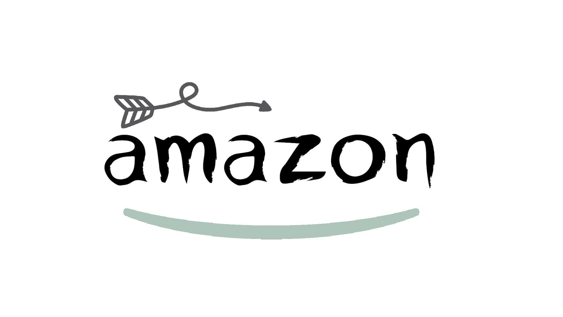 Amazon Sale: Explore the Great Offers And Deals On Amazon Shopping
