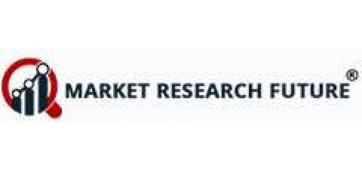Surgical Scalpel Market Competitive Strategies and Development Review by Forecast to 2023