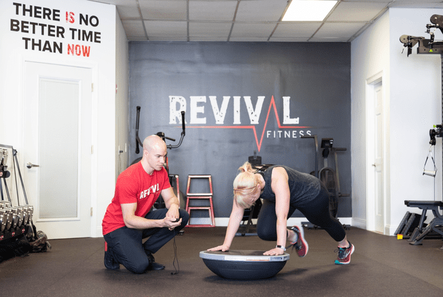 Personal Training   Personal Training in Rhode Island