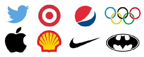7 Reasons Why Logo Design Is Helpful For Your Business Growth