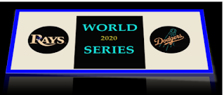 GAME 1 OF THE WORLD SERIES FINAL WATCH ONLINE LIVE IN 2020