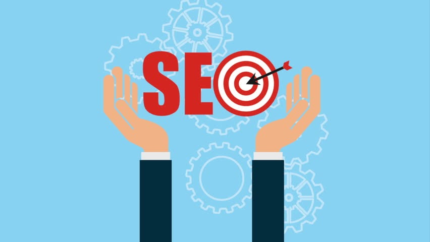 Looking for the best SEO Company in Lucknow?