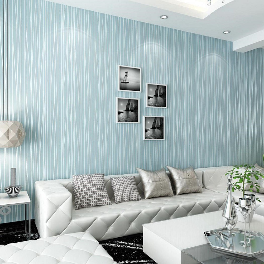 All About Removable Wallpaper - Rangwel Daphne - Medium