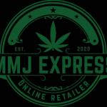 MMJEXPRESS ONLINE DISPENSARY Profile Picture