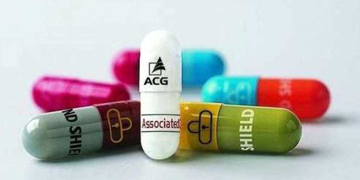 ACG acquires significant stake in Mumbai-based IQGEN-X