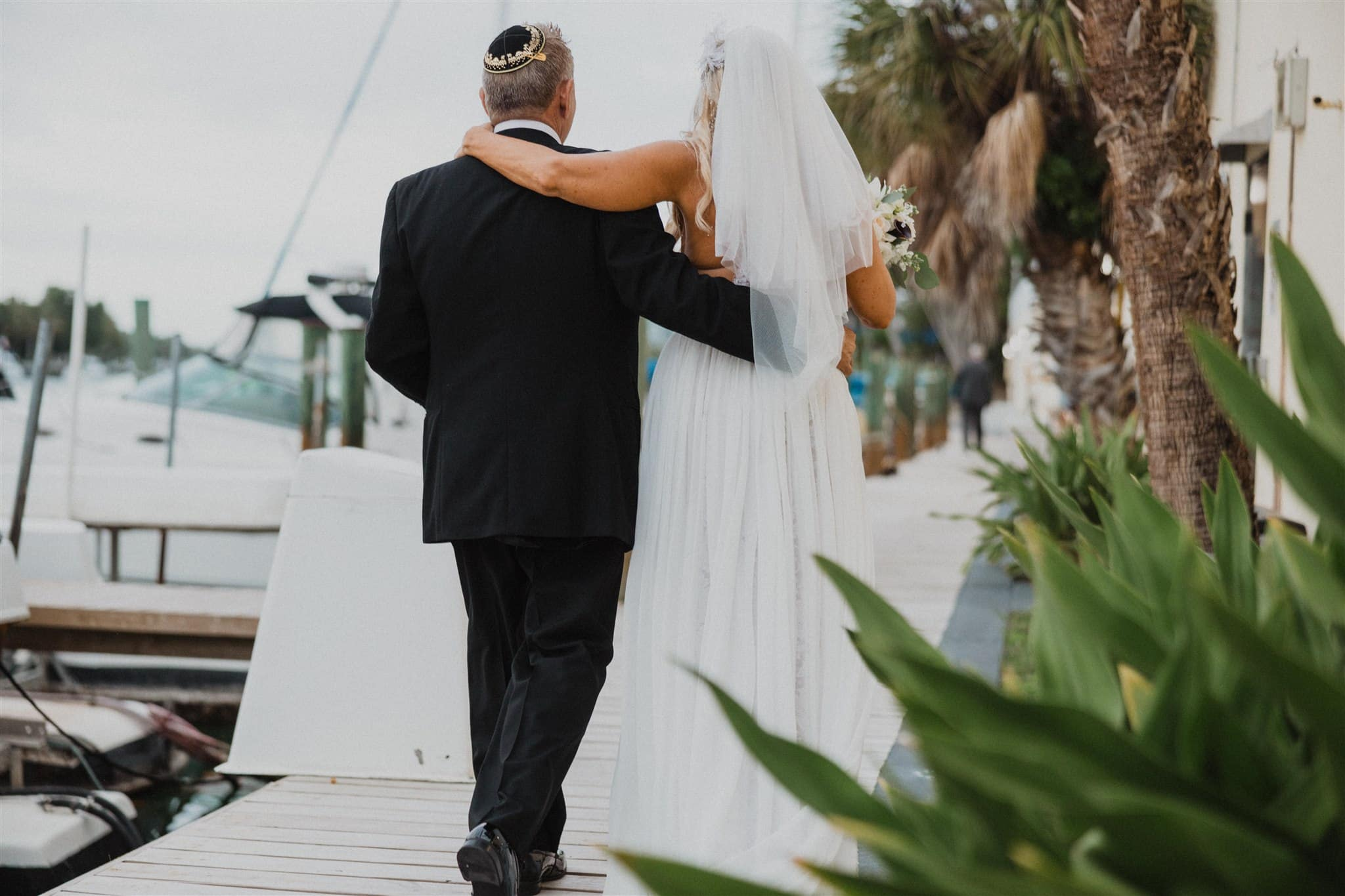 What Every Bride Needs to Know about Christmas Miami Ceremony on the beach during Covid 19 - Miami Wedding and Event Planner