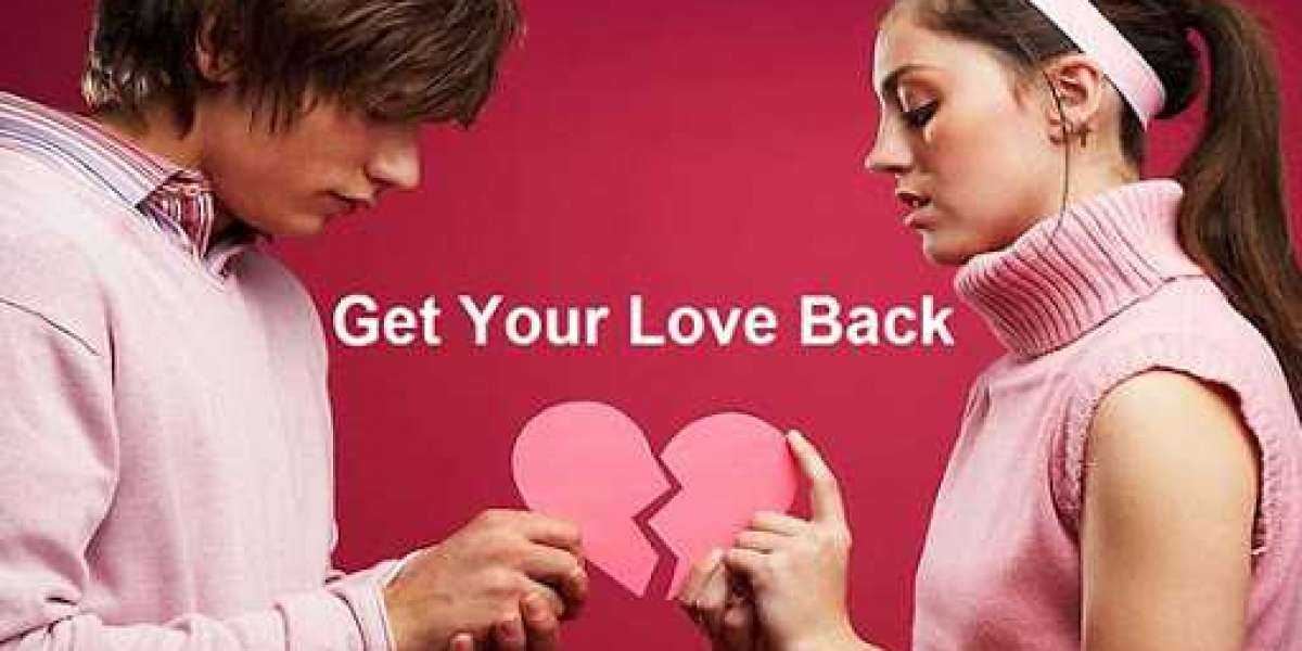 Contact To Bring Your Ex Lover Again