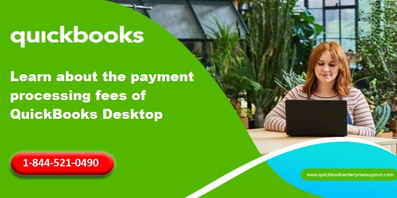 What Are the Fees for QuickBooks Payments? (Full Guide)