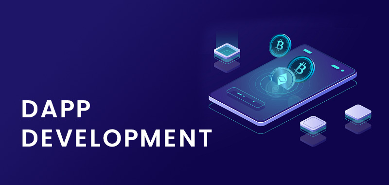 Here's how you develop a perfect Decentralized Application