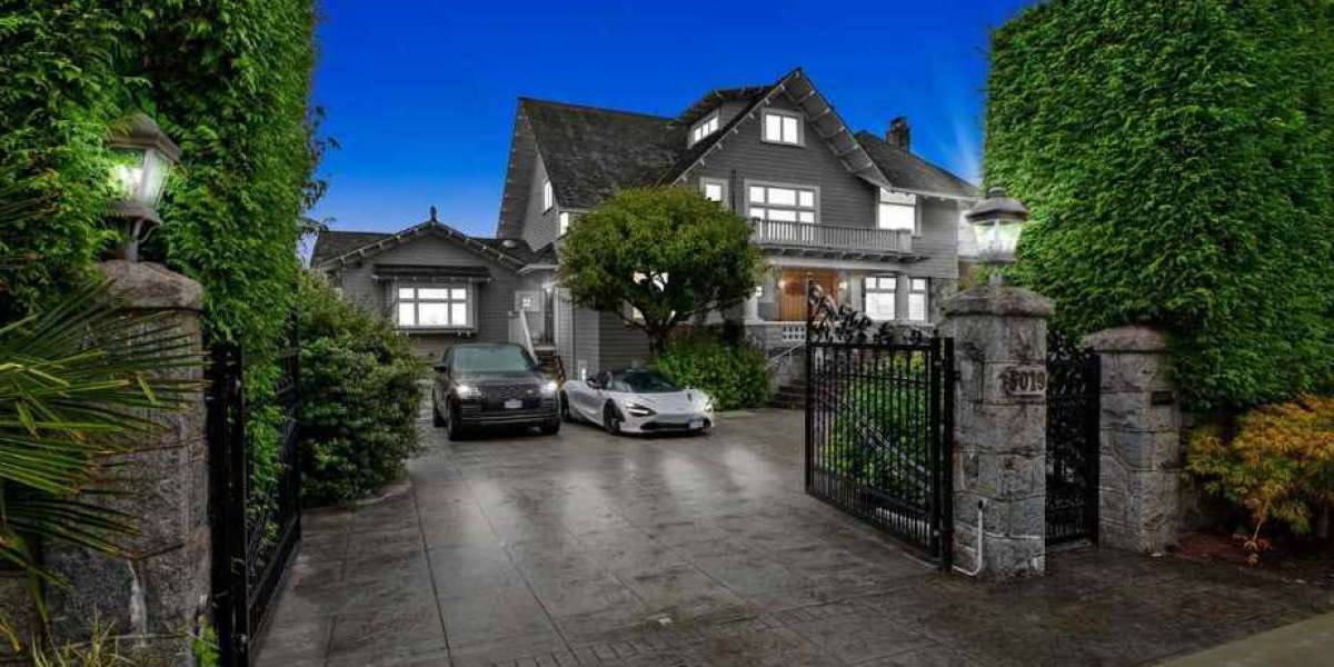 How to Proceed with the Sale of Houses in Vancouver?