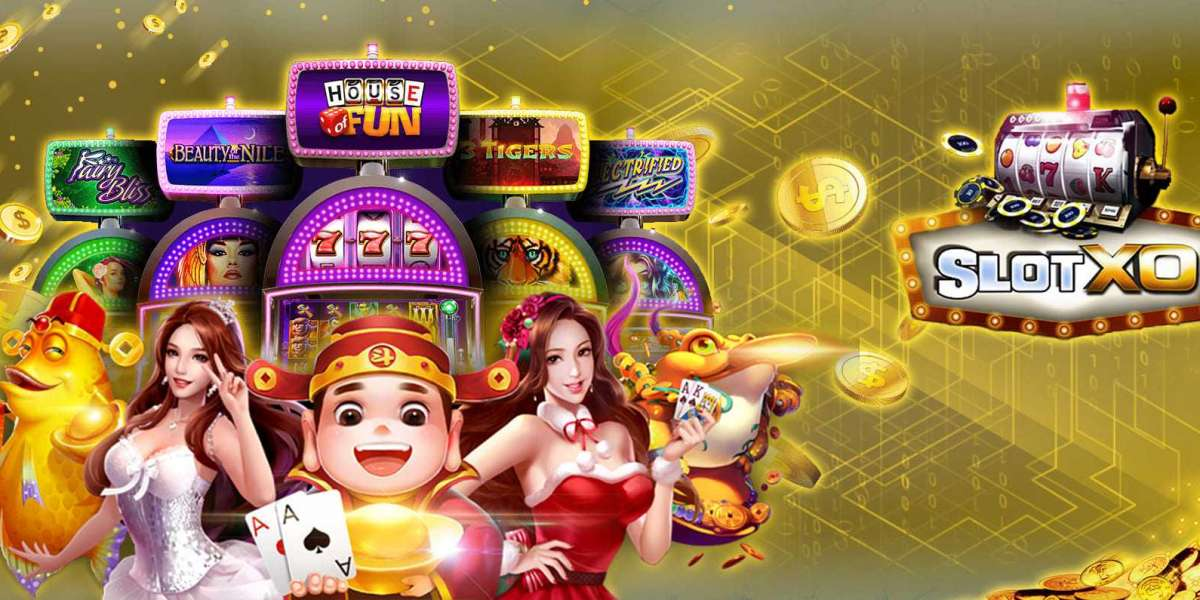 Learn To Play The Pokies Online