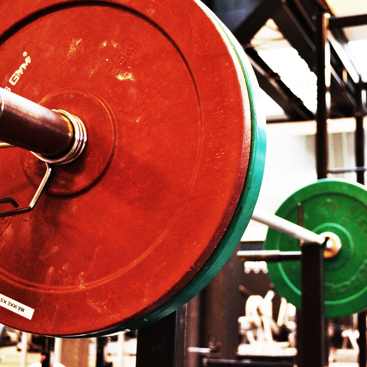 Shop Weight Plates For Sale Online