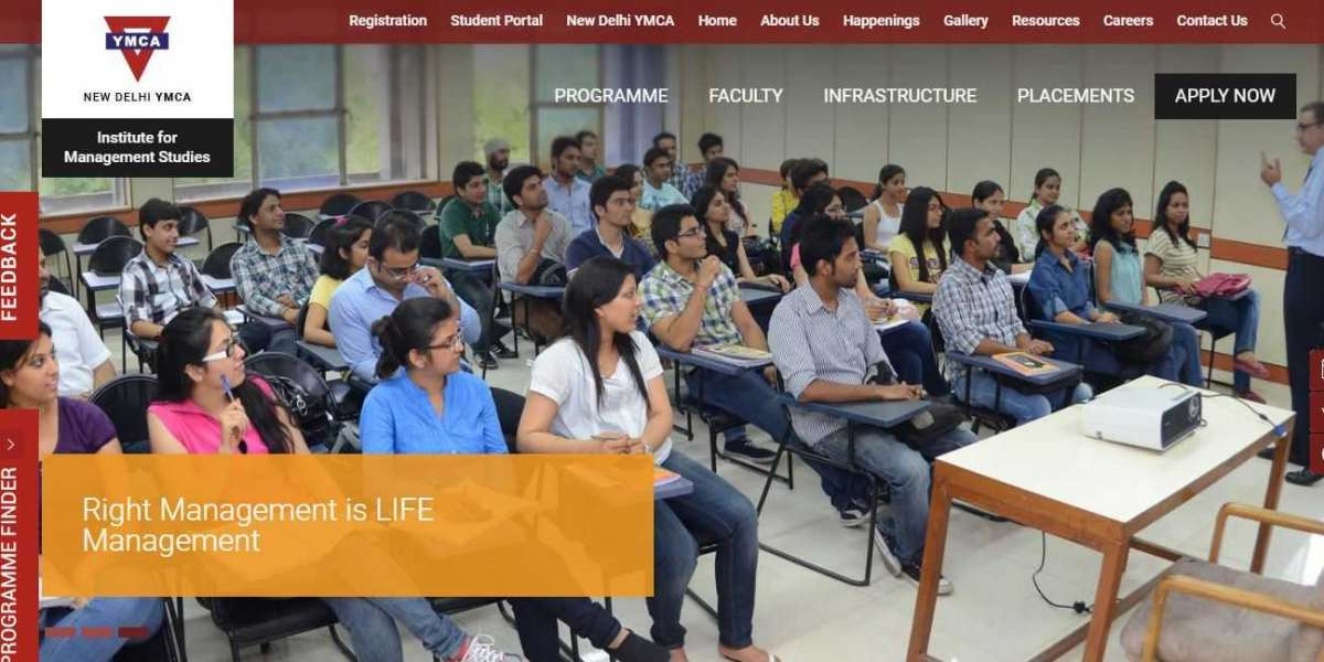 Pursue Diploma Courses in HR Management from a Leading Institute