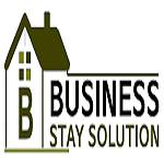 Businessstay Solution Profile Picture