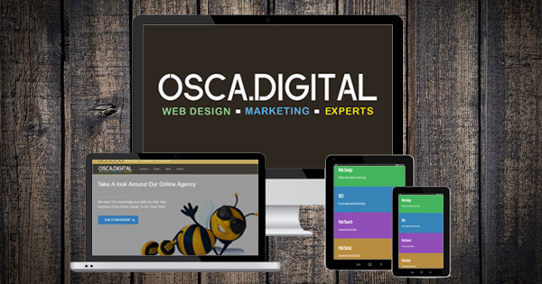 Digital Marketing Agency Essex and London - The Lead Generation Specialists For SEO, Paid Search | Social Media Advertising