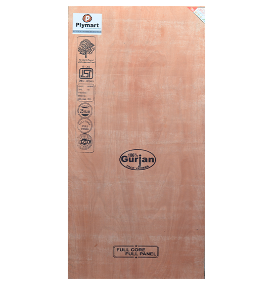 MR Grade Plywood | Premium Quality at Best Price | IS 303 Certified | Plymart