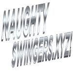 naughty swingers Profile Picture