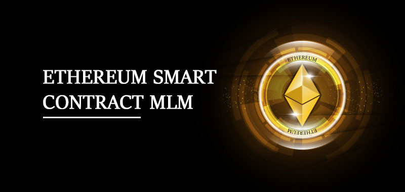 What makes Ethereum smart contract MLM development valuable?