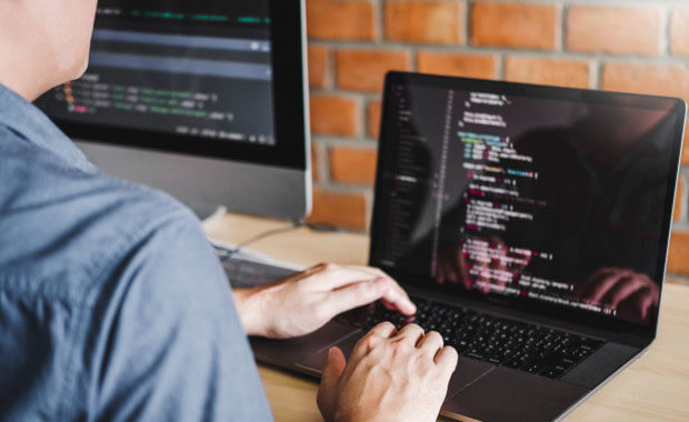Analyzing The Top Node JS Resources For Learning - eSparkBiz