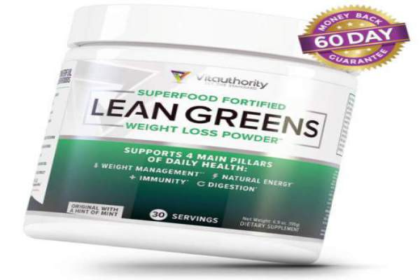 Weight Loss Supplements for Easy Fat Burn | Health Uncle