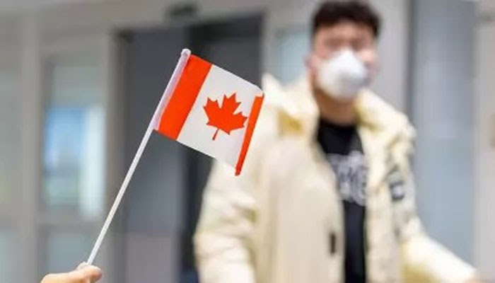Canada will take 1.2 million immigrants in three years