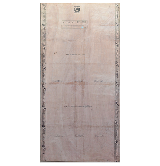 Buy Greenply Plywood Online at Best Price | 6, 9, 12, 19mm | Plymart