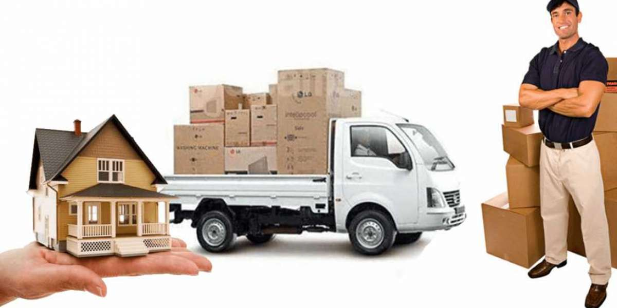 Top Aspects To Consider When Looking For Professional Packers And Movers
