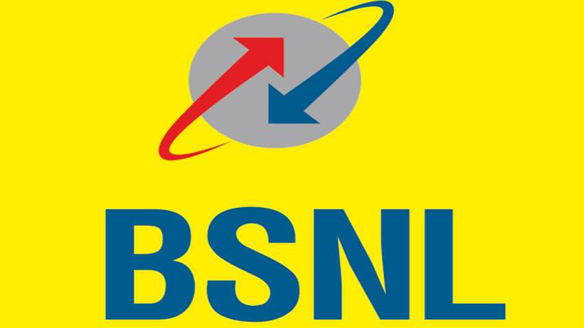 BSNL Voice Call Quality Better Than Jio, Airtel And Vodafone; Jio's Calling Worst During Traveling