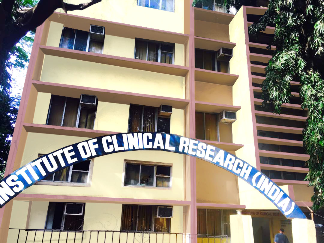 Clinical Data Management &Clinical Research Courses In Mumbai