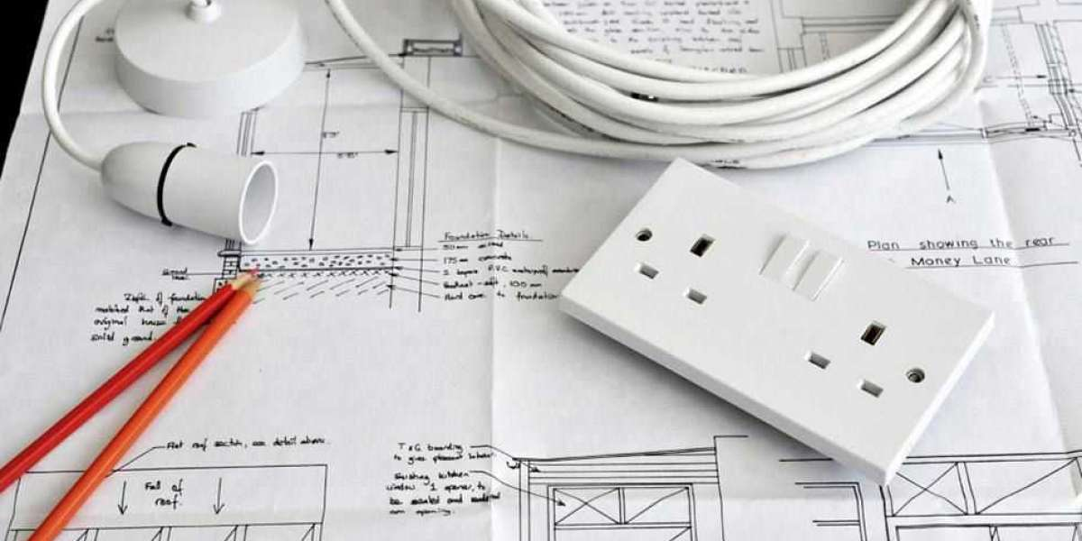 ELECTRICIANS BRISTOL- HOW DISRUPTIVE IS REWIRING A HOUSE?