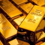 Gold rate in chennai Profile Picture