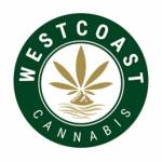 Westcanabisonline Dispensary Profile Picture