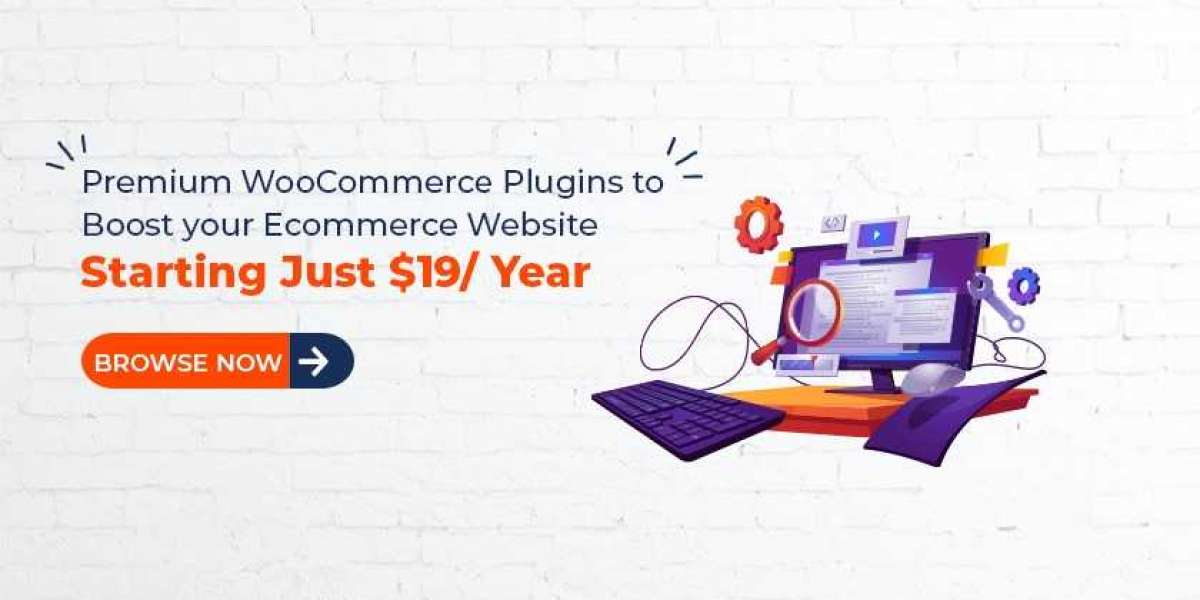 Top 5 Tips to Run A Successful eCommerce Website with WooZone