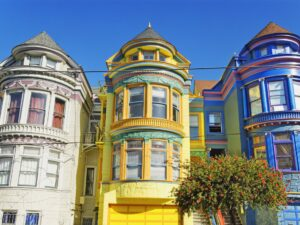 A Homeowner's Guide to Choose the Latest Exterior Colours! - AtoAllinks