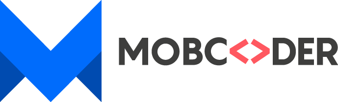 Android Mobile App Development Service Provider Company - Mobcoder