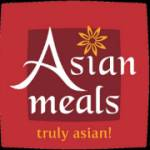 Asian Meals Profile Picture