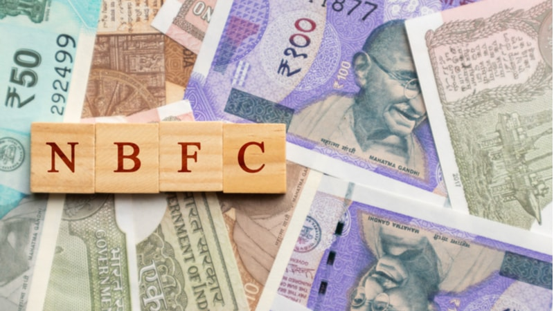RBI Launches Co-lending Scheme: Banks And NBFC Will Give Loans, Priority Sector Will Get Easy Loan At Low Interest