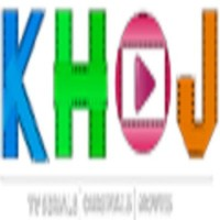 The best free Bollywood and Hollywood movie streaming site by Khoj App