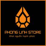 Phong Linh Gems Profile Picture