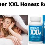 Member XXL Review Profile Picture