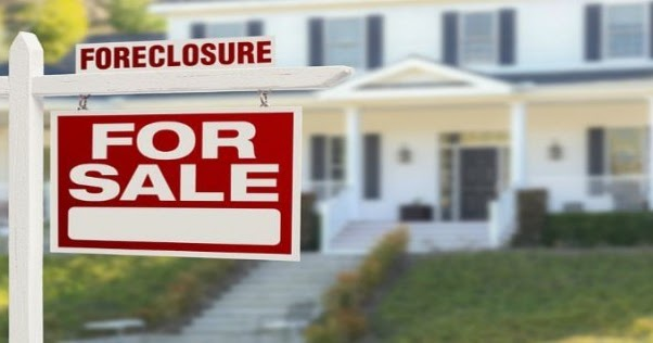 How to find a broker to sell a home?