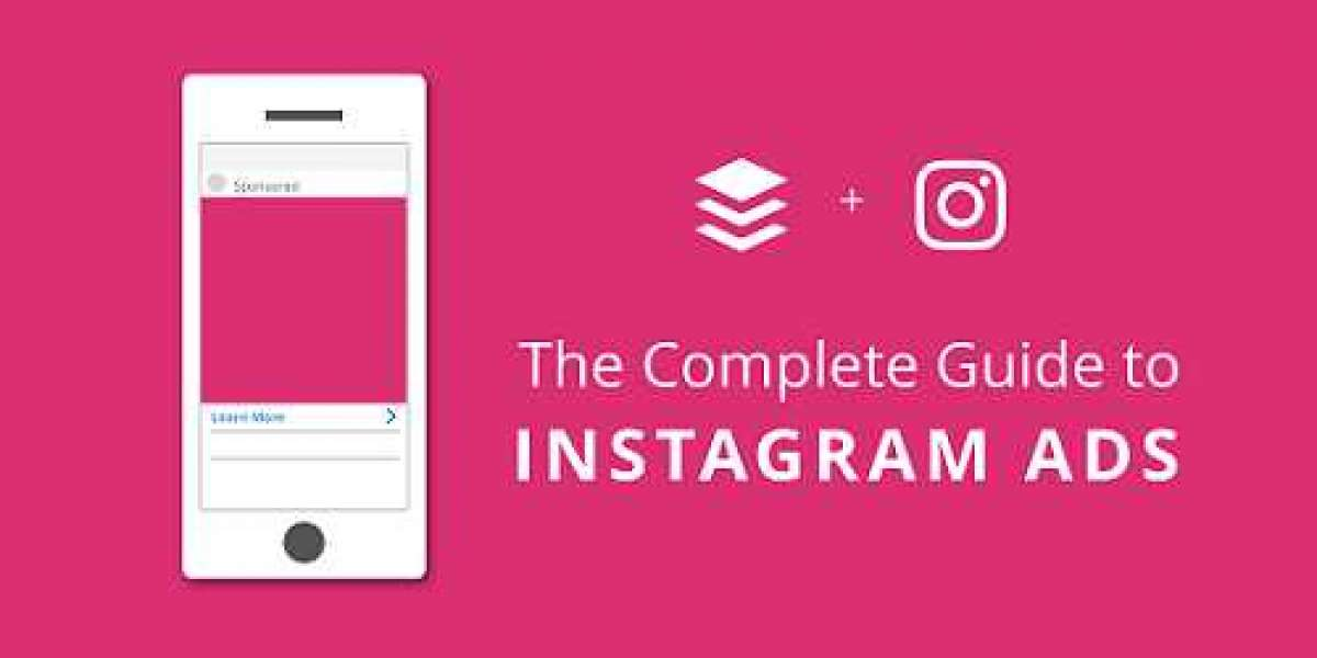 How to Effectively Run Advertising Campaigns on Instagram