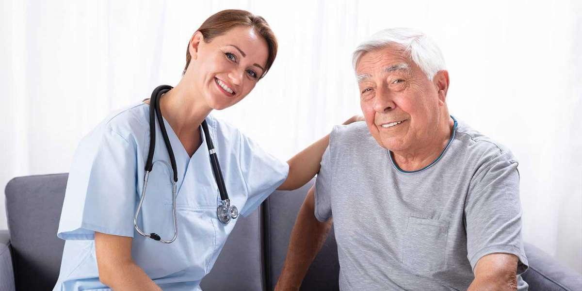 5 Reasons to Consider Using a Home Care Agency