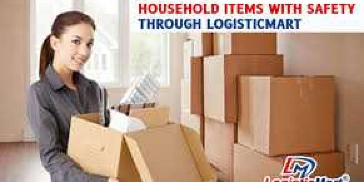 How to Act Smartly When Tipping Your Packers and Movers at the Time of Shifting?