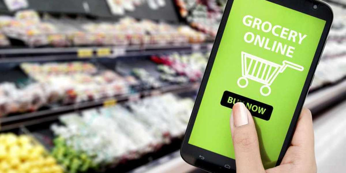 4 Online Grocery Shopping Myths Debunked