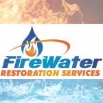 FireWater Restoration Services Profile Picture