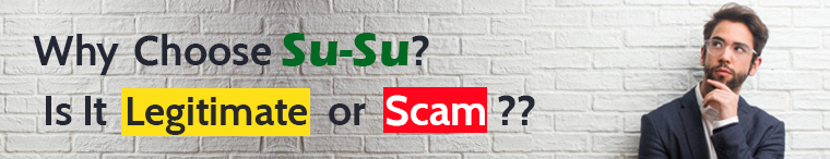 What is Sou-Sou Plan and How does it actually work?